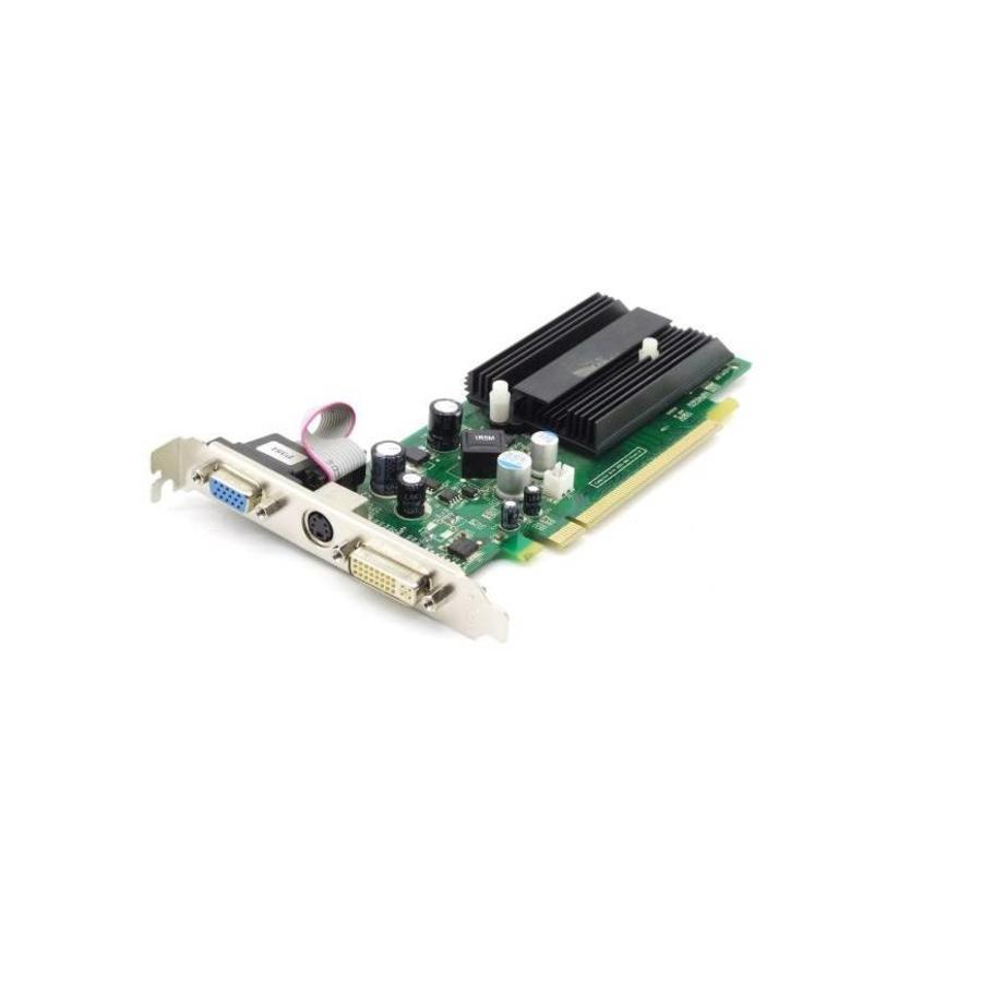 Videokaart Club 3D 7200 GS