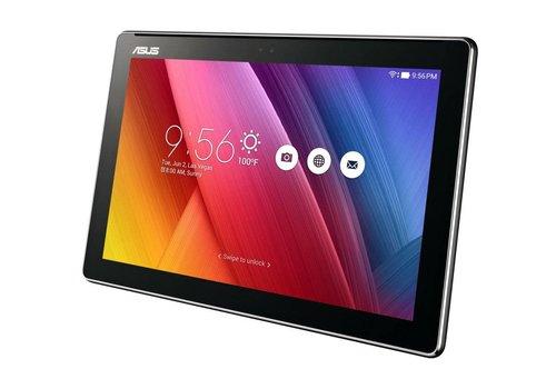 ASUS ZenPad 10 Z300M-A2-GR 16GB Grijs tablet (refurbished)