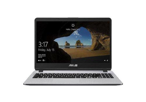 ASUS X507MA 15.6 F-HD / N4100 / 4GB / 128GB / W10