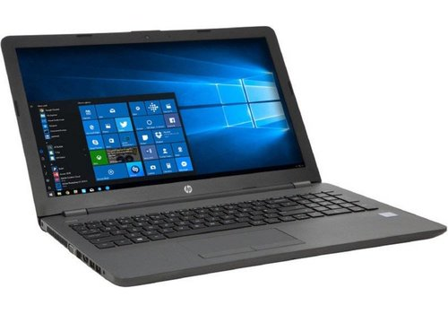 HP EliteBook 250 G6 i7