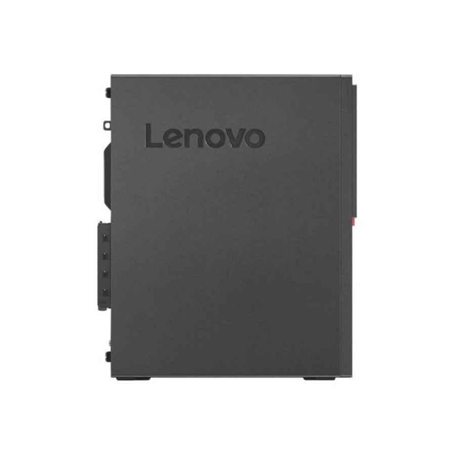 Refurbished Lenovo ThinkCentre M710s Core i3