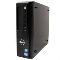 Refurbished Dell Vostro 260s Quad Core i5-2400 - 250GB HDD
