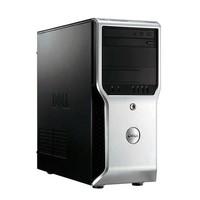 Dell Precision T1500 MT Core i5