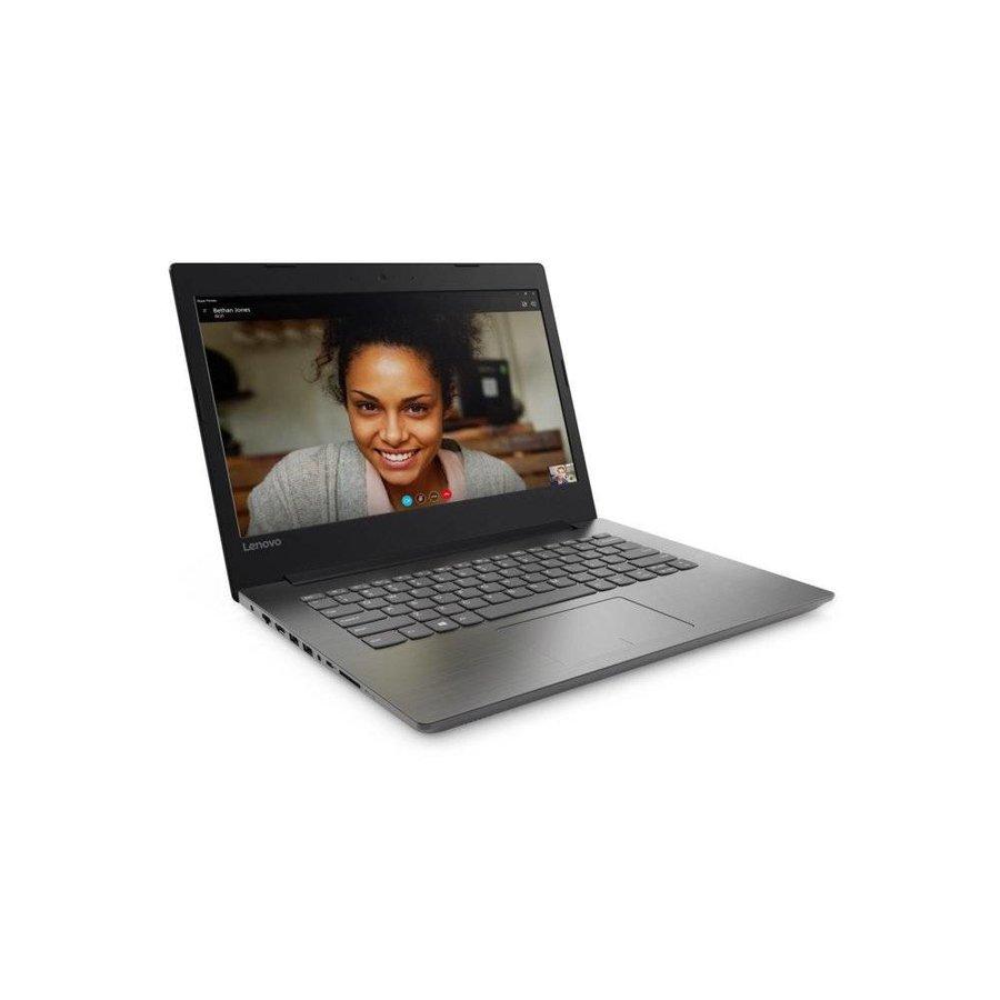 14inch F-HD i5-7200U / 8GB / 240GB SSD / W10