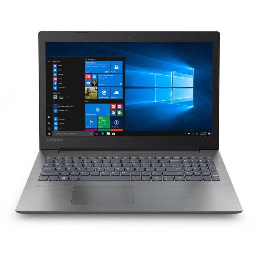 IdeaPad 330 15.6 F-HD / i5-8250U / 8GB / 240GB / W10