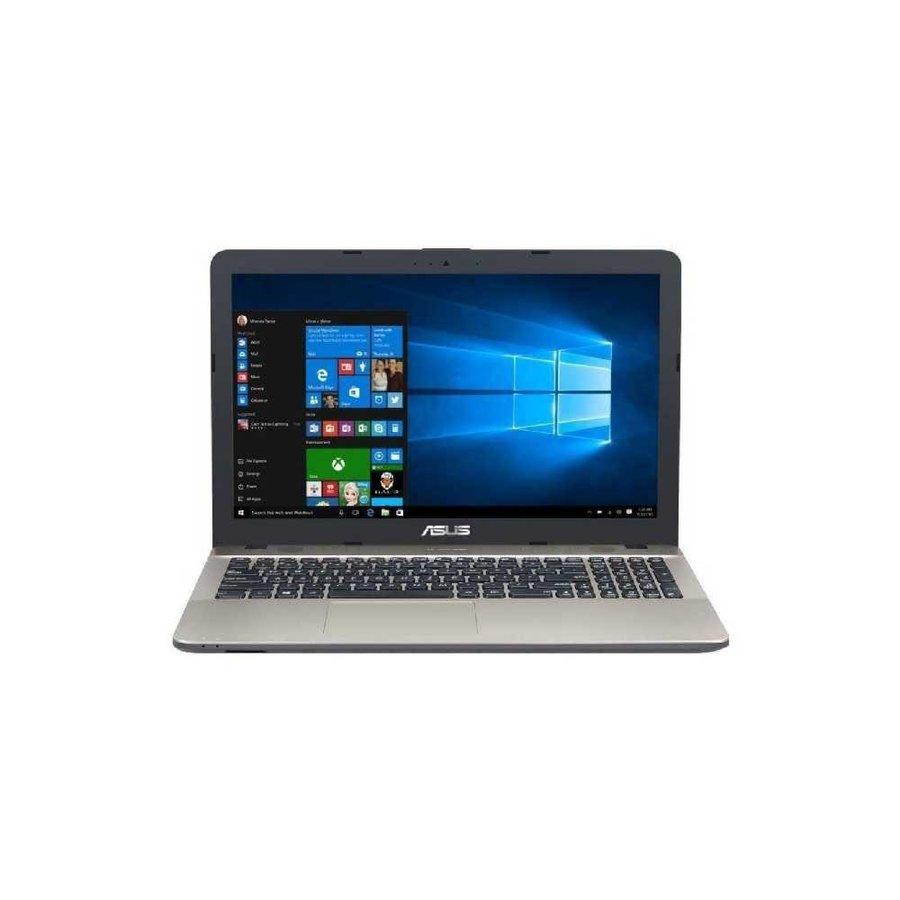 X541NA 15.6  N3350 / 240GB SSD / 4GB DDR4 / W10 (refurbished)