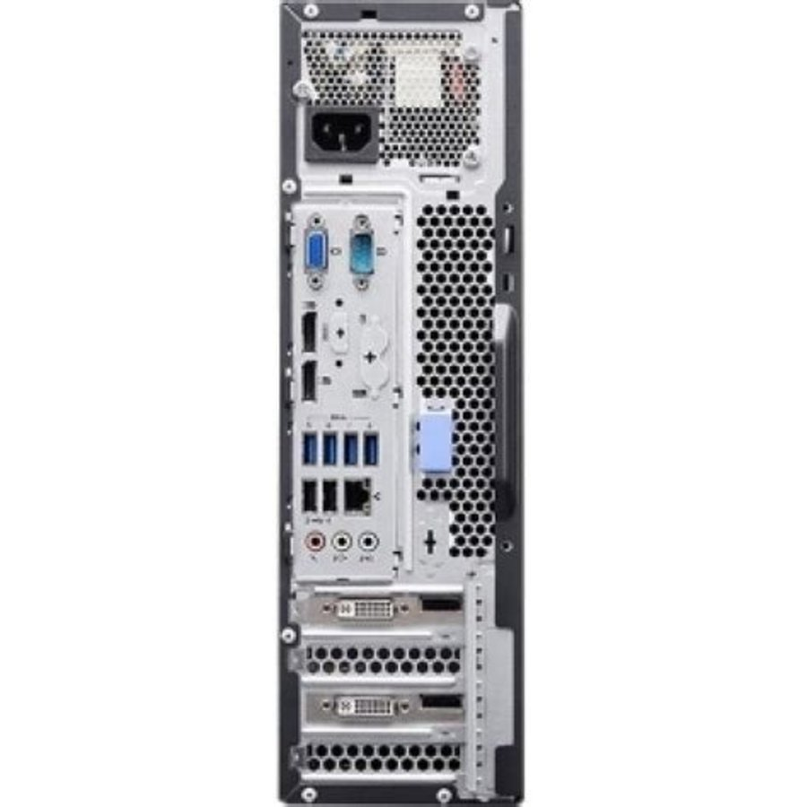 Lenovo ThinkCentre M93P Core i5