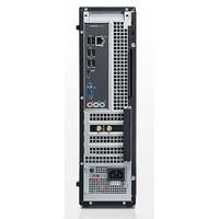 Refurbished Dell Vostro 260s Quad Core i5-2400 - 120GB SSD