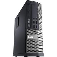 Refurbished Dell Optiplex 990 SFF i5-2400 - 480GB SSD