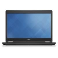 Refurbished Dell Latitude E5450 i5-5300U - 120GB SSD