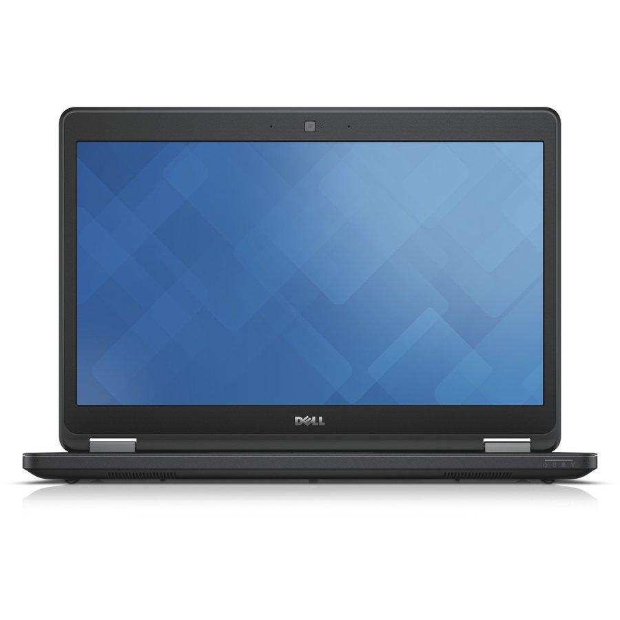 Refurbished Dell Latitude E5450 i5-5200U - 256GB SSD