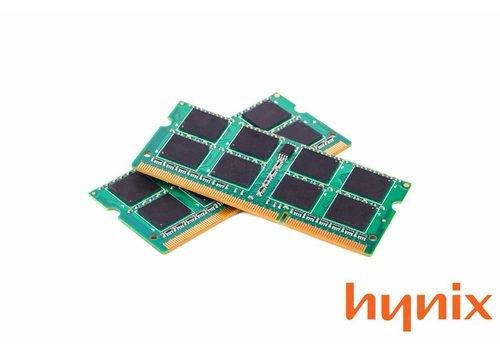 Hynix SO-DIMM DDR3 4GB 1600MHz