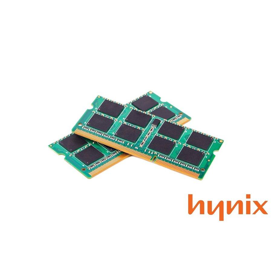 Hynix SO-DIMM DDR3 4GB 1333MHz
