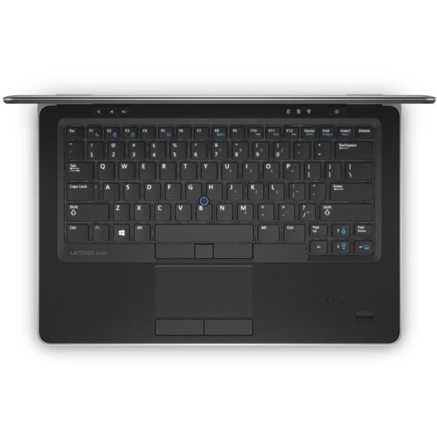 Refurbished Dell Latitude E7440 Touchscreen i5-4310U - 128GB SSD