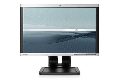 Refurbished HP Compaq LA1905wg Monitor 19''