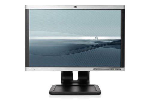 Refurbished HP Compaq LA1905wg Monitor 19''