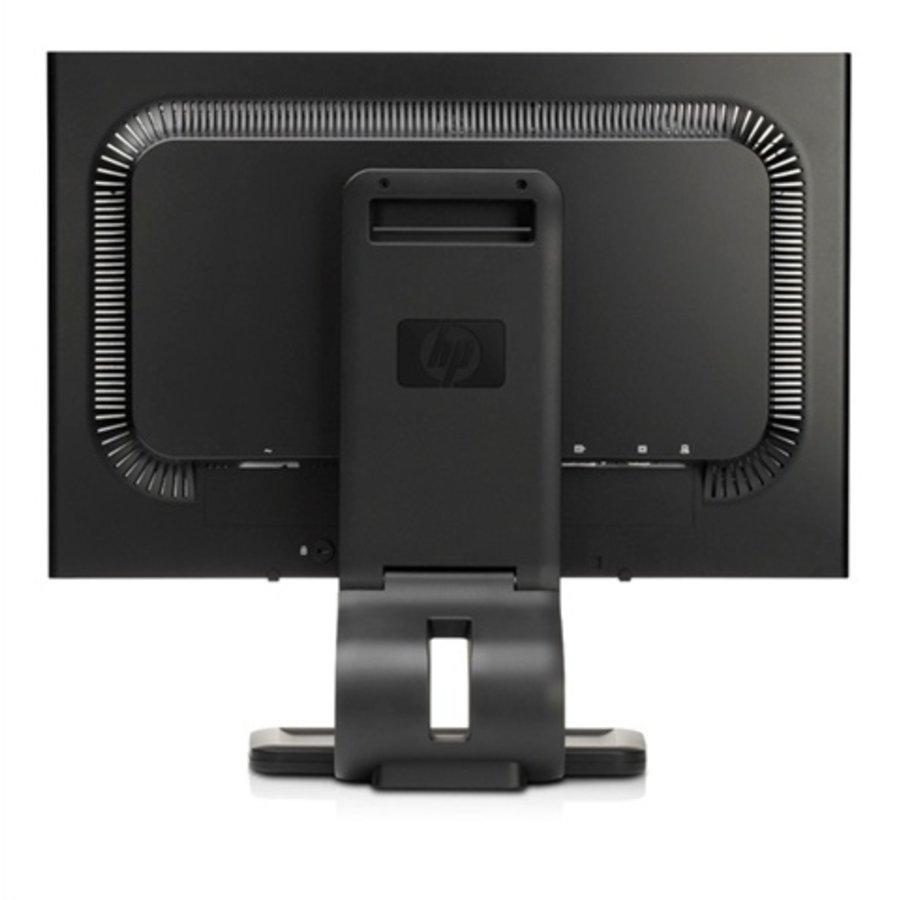 Refurbished HP Compaq LA1905wg Monitor 19 inch