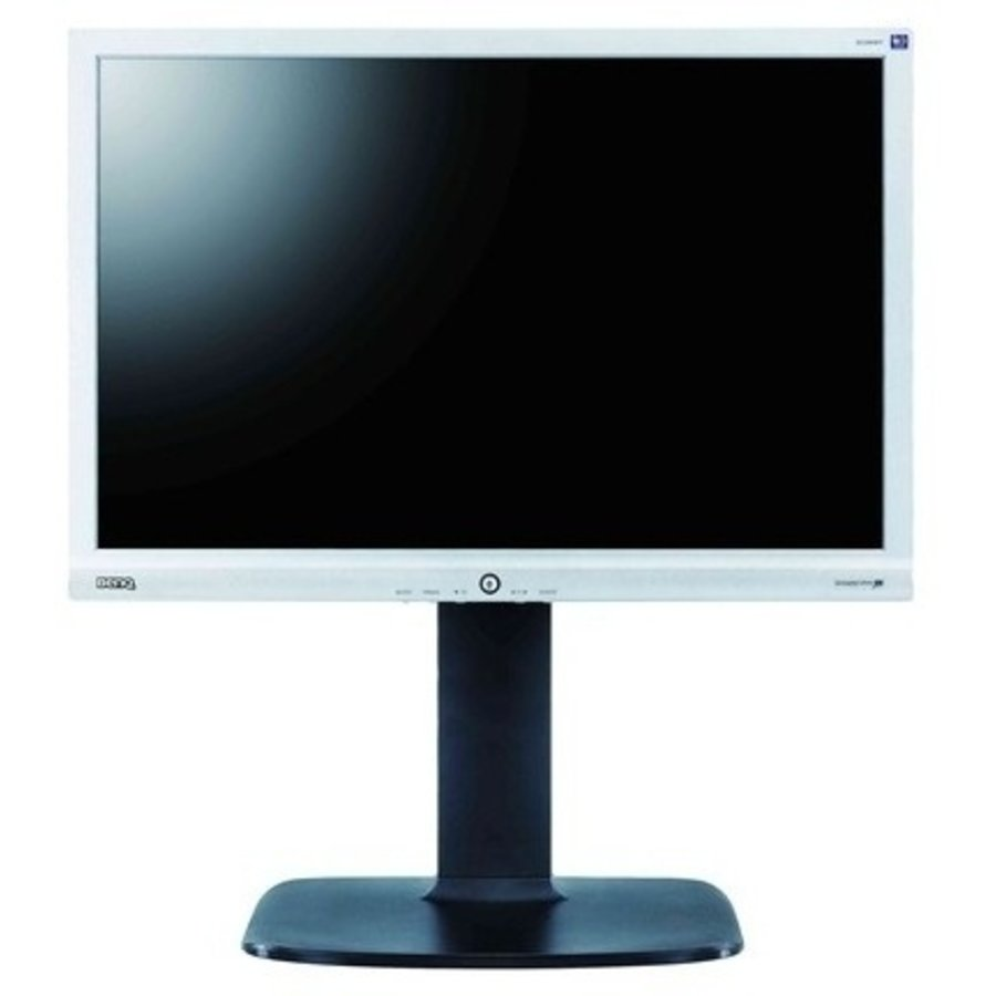 "Refurbished Benq G2200WT 22"" Monitor"