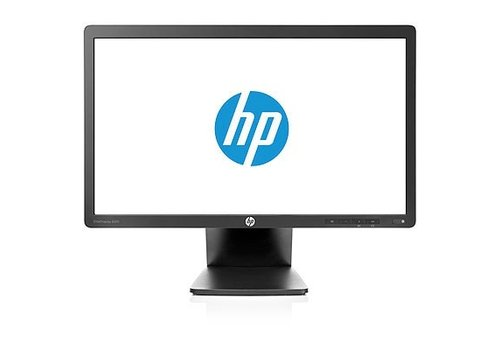 "Refurbished HP EliteDisplay E201 20"" Monitor"