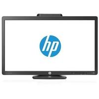 """Refurbished HP EliteDisplay E201 20"""" Monitor"""