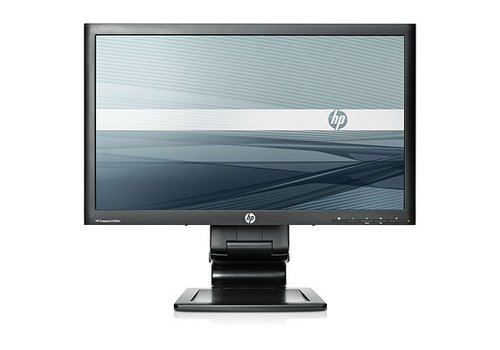"Refurbished HP Compaq LA2306x 23"" Monitor"