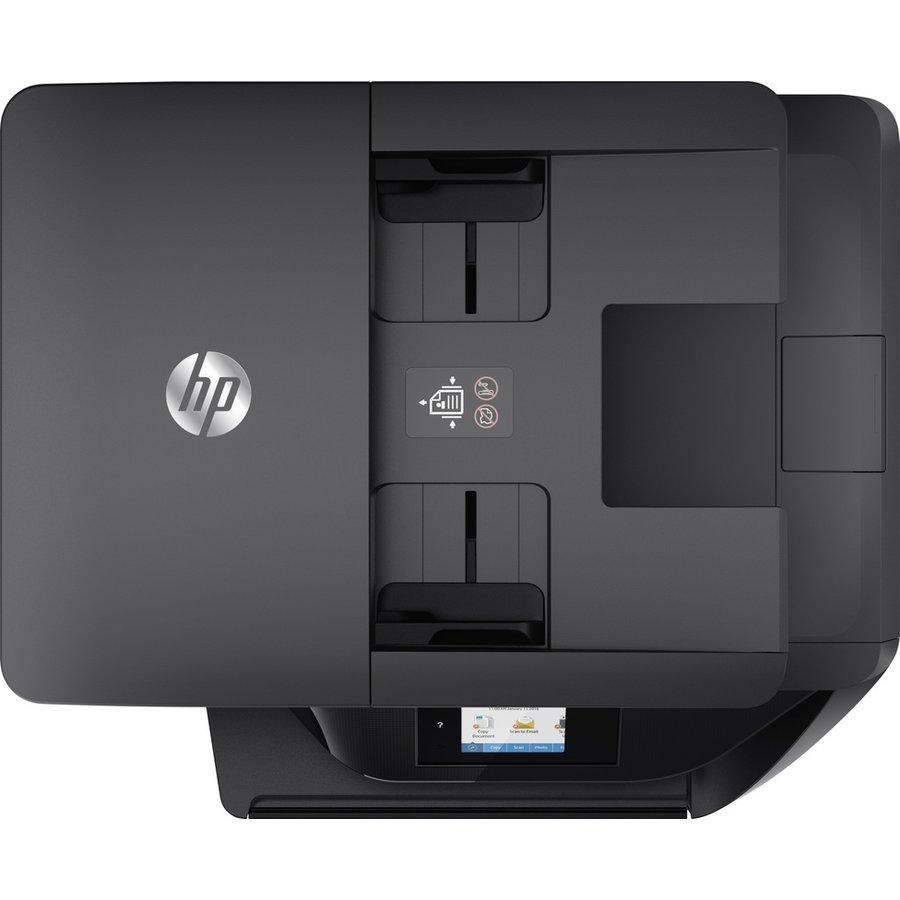HP Officejet Pro 6970 InktJet Printer