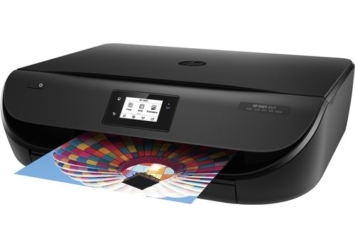 HP ENVY 4526 InktJet Printer