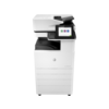 HP Nieuwe HP Color LaserJet Managed E77830DN