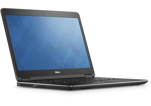 Refurbished Dell Latitude E7440 i5-4310U - 256GB SSD