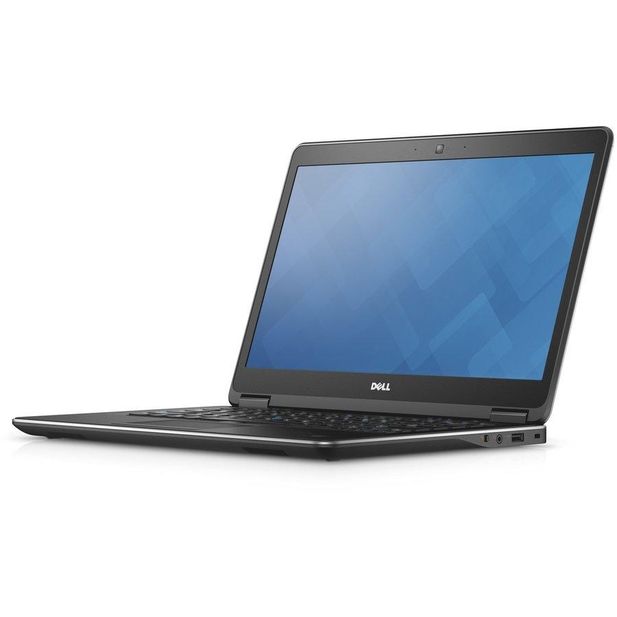 Refurbished Dell Latitude E7440 i5-4310U - 128GB SSD