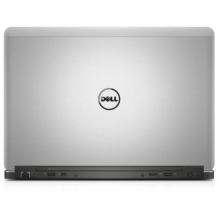 Refurbished Dell Latitude E7440 i5-4310U - 256GB SSD