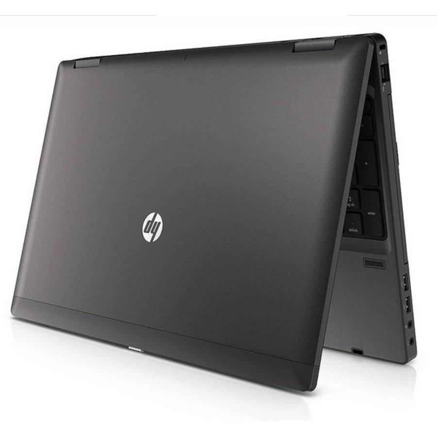 Refurbished HP ProBook  6560b Core i5-2520M - 320 HDD