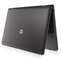 Refurbished HP ProBook  6560b Core i5-2520M - 500 HDD