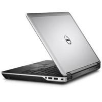 Refurbished Dell Latitude E6440 i5-4300M - 320 HDD
