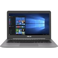 Asus ZenBook UX310U 12GB - I3-6100U - 128GB SSD