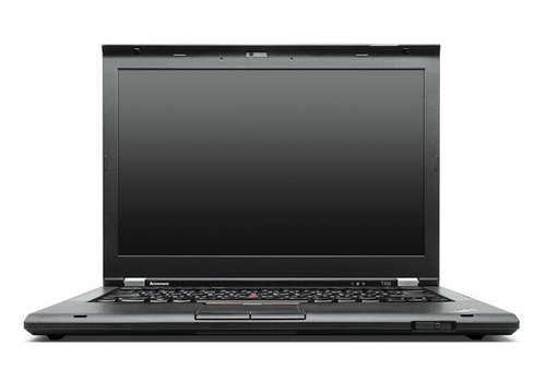 Refurbished Lenovo Thinkpad T430 - i5-3360M - 128GB SSD
