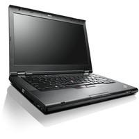 Refurbished Lenovo Thinkpad T430 - i5-3360M - 128GB SSD