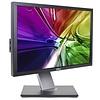 """Refurbished Dell P2210f 22"""" Monitor"""