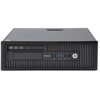 Refurbished HP EliteDesk 800 G2 SFF - i5-6500 - 240GB SSD