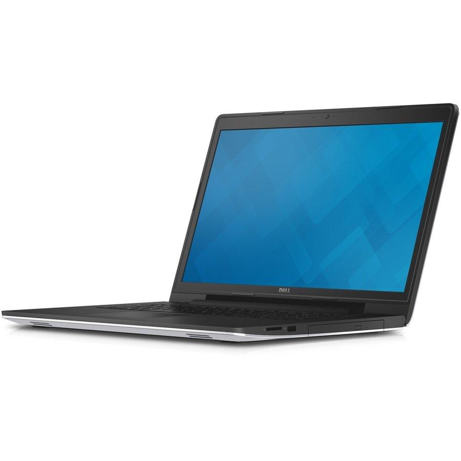 Refurbished Dell Inspiron 17 5794 i5-5200U - 1TB HDD
