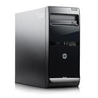 Refurbished HP Pro 3400 MT i3-2100 - 1TB HDD