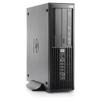 Refurbished HP Z200 SFF Intel Core i3 540 - 250GB HDD