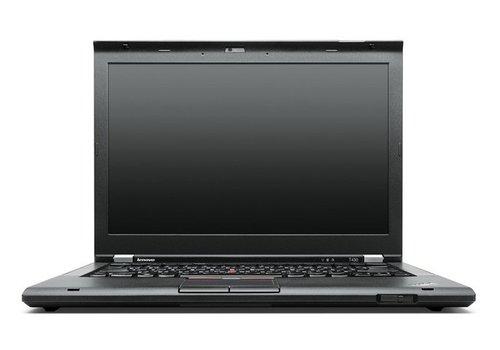 Refurbished Lenovo Thinkpad T430 - i5-3320M - 512GB SSD