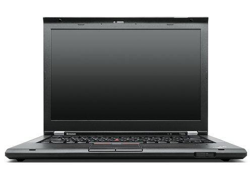 Refurbished Lenovo Thinkpad T430s - i5-3320M - 240GB SSD