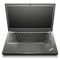 Refurbished Lenovo Thinkpad X240 - i5-4300U - 500GB HDD