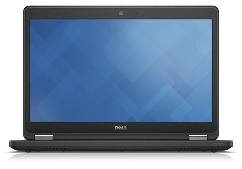 Refurbished Dell Latitude E5450 i5-5300U - 500GB HDD