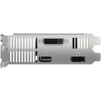 Gaming PC Refurbished HP Z440 Tower - Geforce GTX 1650 OC 4G GDDR5