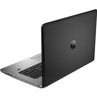Refurbished HP ProBook 470 G2 i5-5200U - 180GB SSD