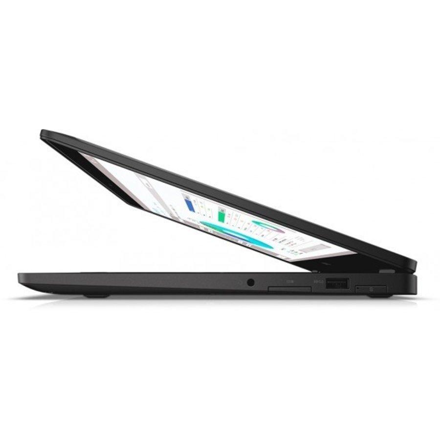 Refurbished Dell Latitude E7470 Touchscreen i5-6300U - 256GB SSD