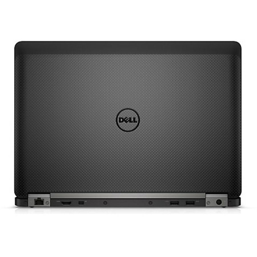 Refurbished Dell Latitude E7470 i5-6300U - 256GB SSD